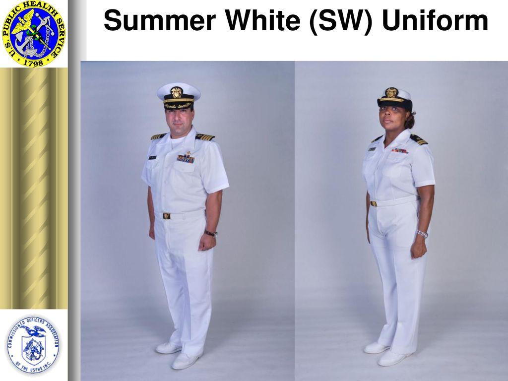 Atlanta Commissioned Officers Association - ppt download