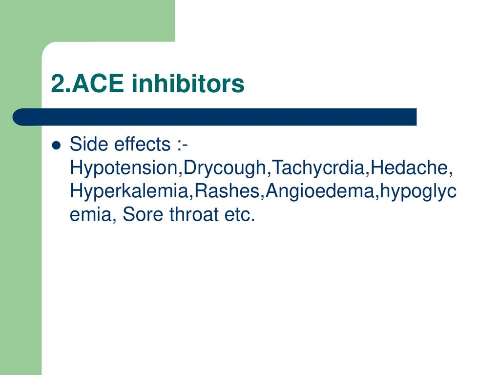 Cardiovascular Drugs Positive inotropic drugs Antiarrythmic drugs ...