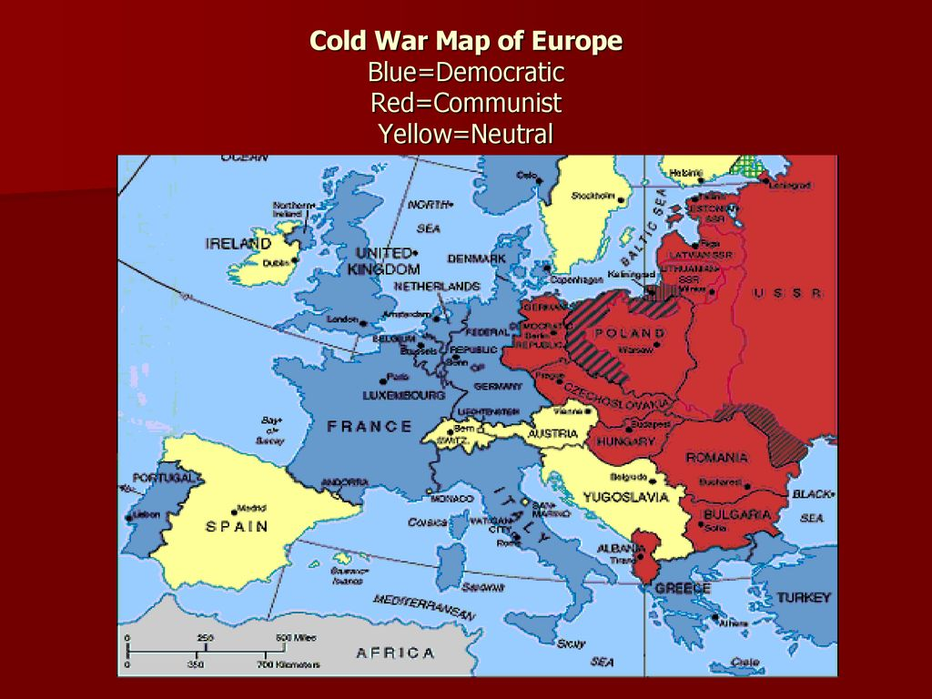 Chapter 27 Section 1 Adjusting to Peace. - ppt download on outline map cold war, map of europe in 1914, germany after the cold war, world map cold war, map of europe 1948, map of europe post-wwii, map of europe after ww2, map of europe 1939, map of europe 2000, map of europe 1946, map of europe china, map of europe 1985, map of europe 1950, map of europe present day, map of europe helsinki accords, map of europe vietnam, map of europe 1600, map of vietnam war, map of europe iron curtain, map of europe 1919,