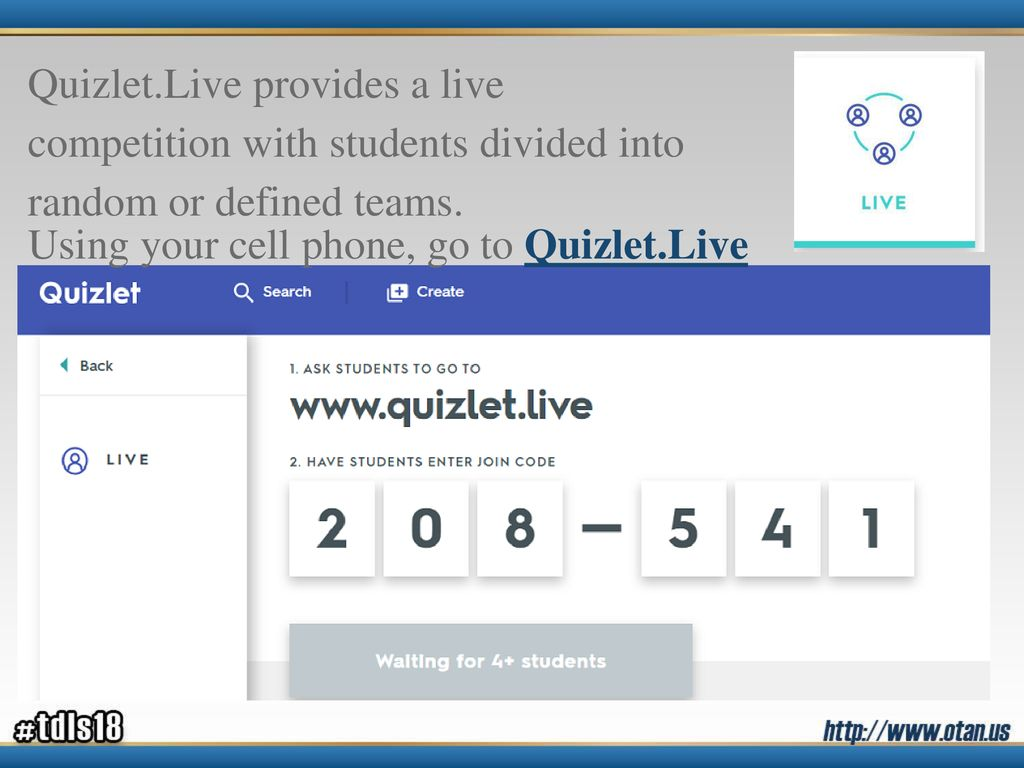 A retention schedule quizlet