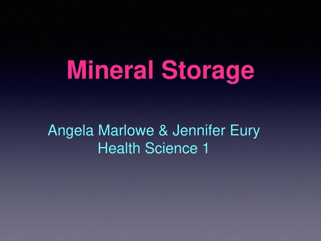 Angela Marlowe Jennifer Eury Ppt Download Images, Photos, Reviews