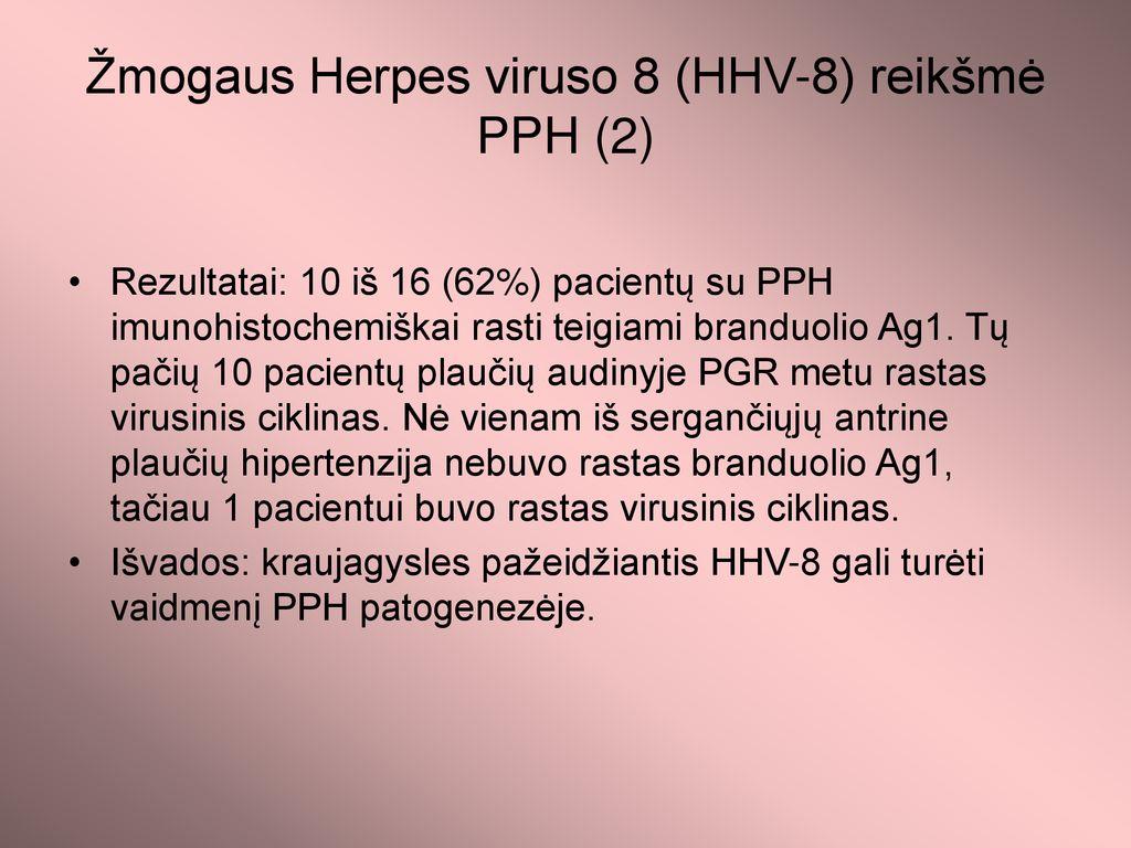hipertenzija užsitęsusi kaip pasireikšti 2 laipsnio hipertenzija