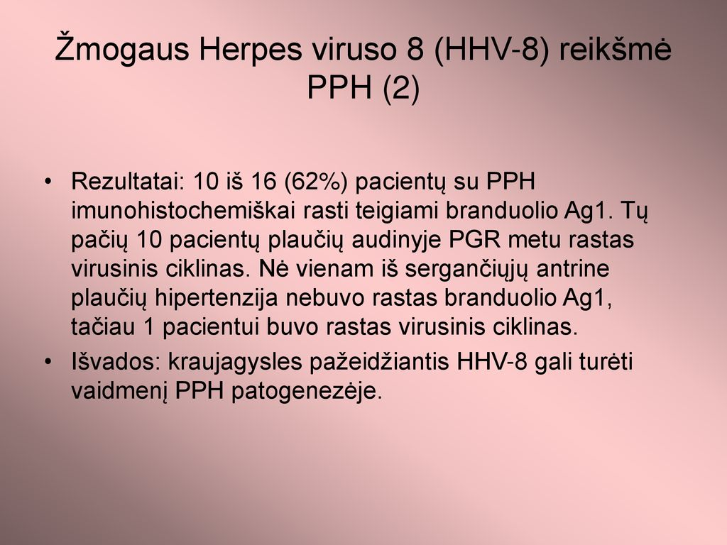 hipertenzija kraujagyslių apkrova)