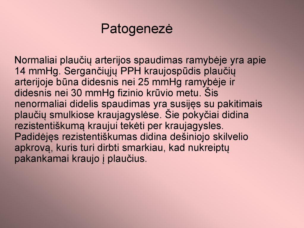 apkrova su hipertenzija)