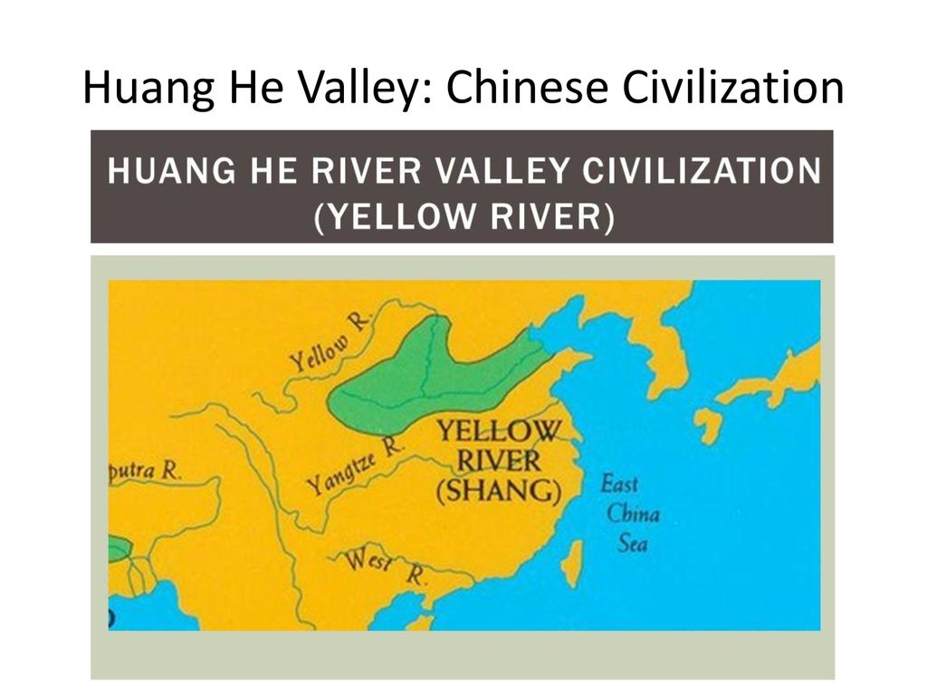 River Valley Civilizations About B C E Ppt Download