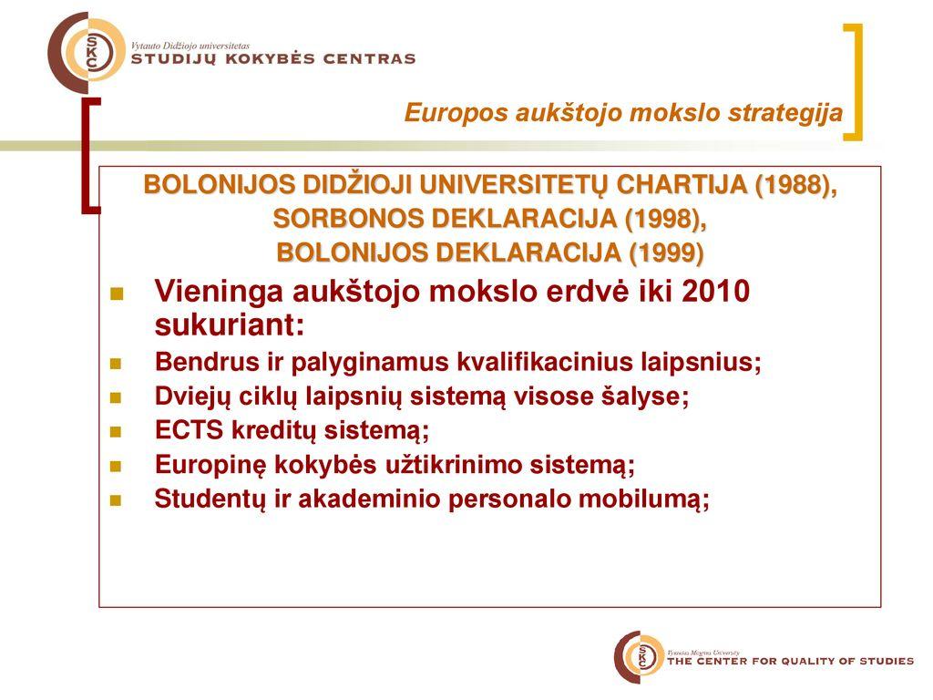 """Konferencija """"Absolventų stebėsena: taikymas ir perspektyvos"""""""