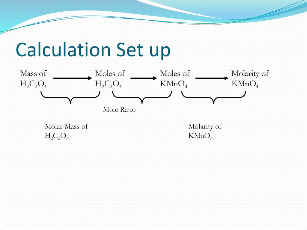 Chapter 4 Reactions in Aqueous Solution - ppt download
