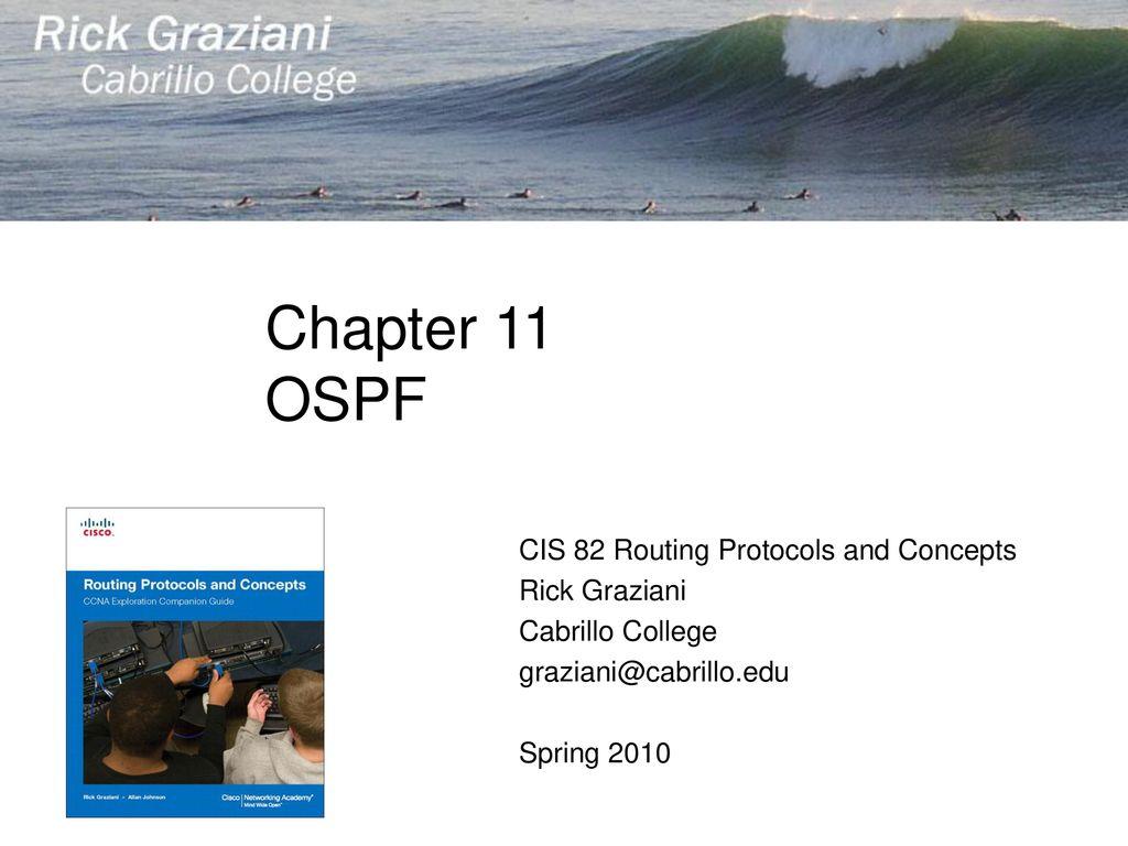 Cis Controls Companion Guide