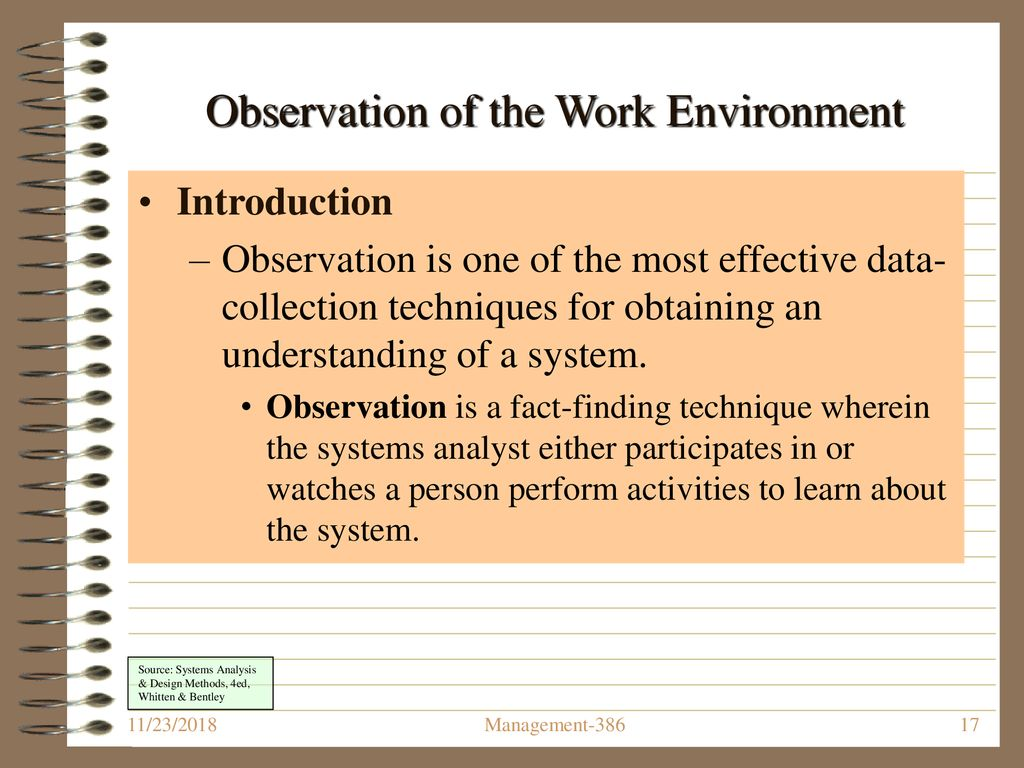 Management 386 Systems Information Management Ppt Download