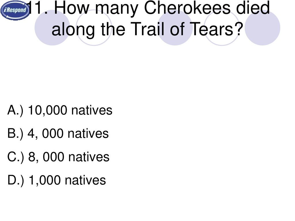 The CREEKS CHEROKEE NATION THE PRINCIPLE PEOPLE The Cherokees  - ppt