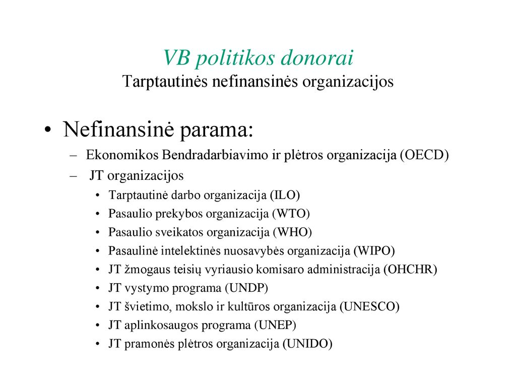 Lietuvių - Anglų žodynas