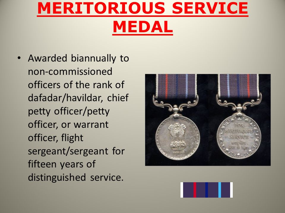 Prepared By: Parveen Choudhary Dy Comdt  CRPF Academy - ppt
