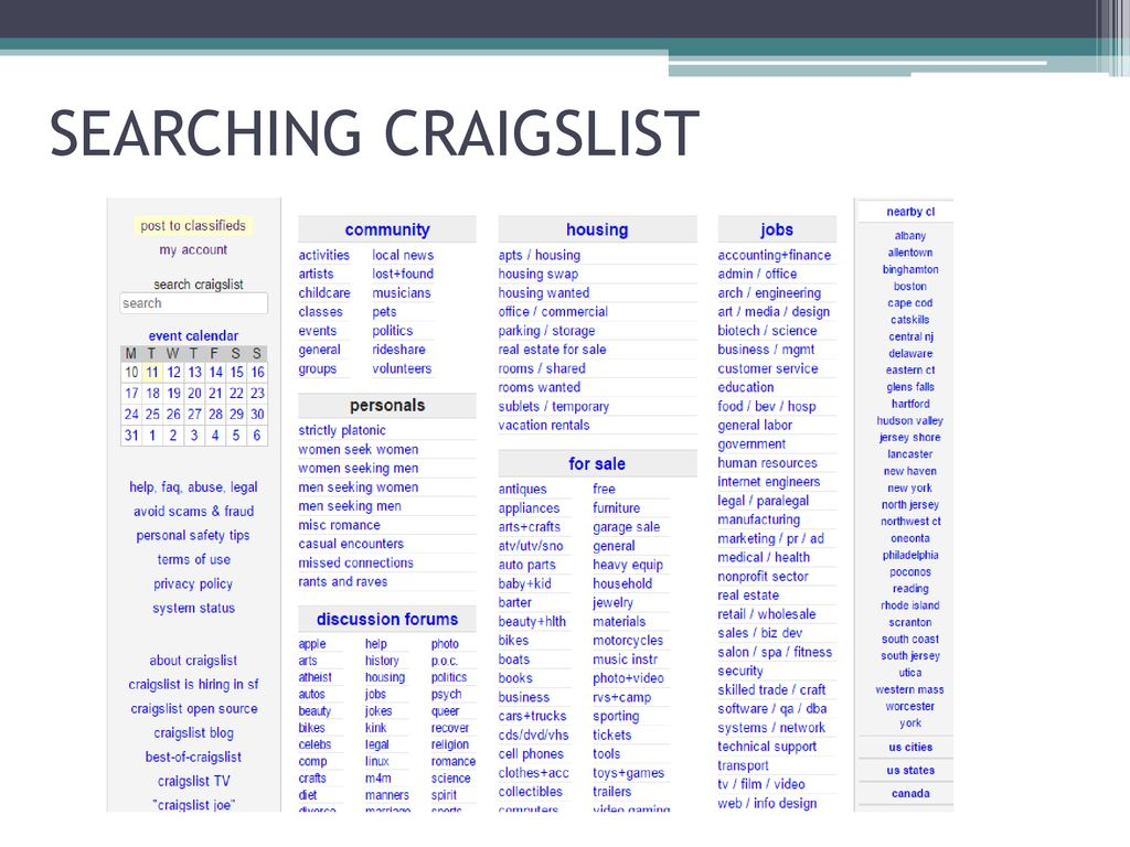 Swell Craigslist Gigs York Pa Download Free Architecture Designs Momecebritishbridgeorg