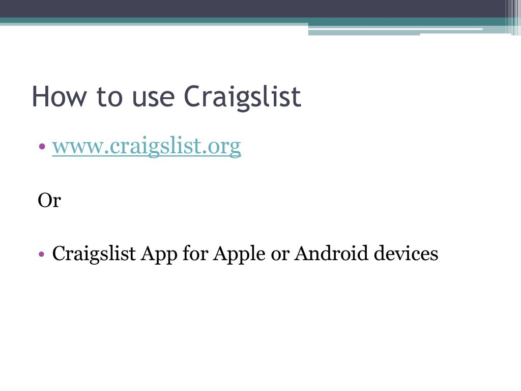 craigslist freeport fl