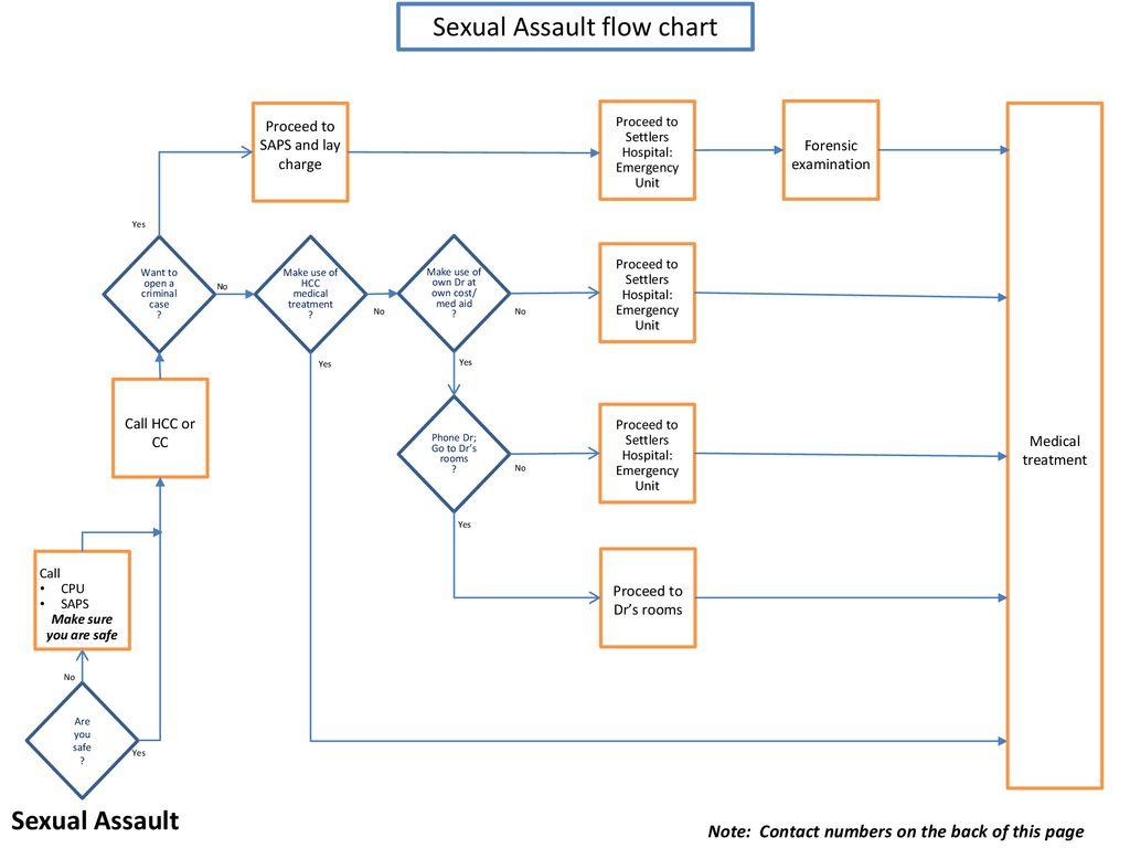 Flow chart shitheads assholes