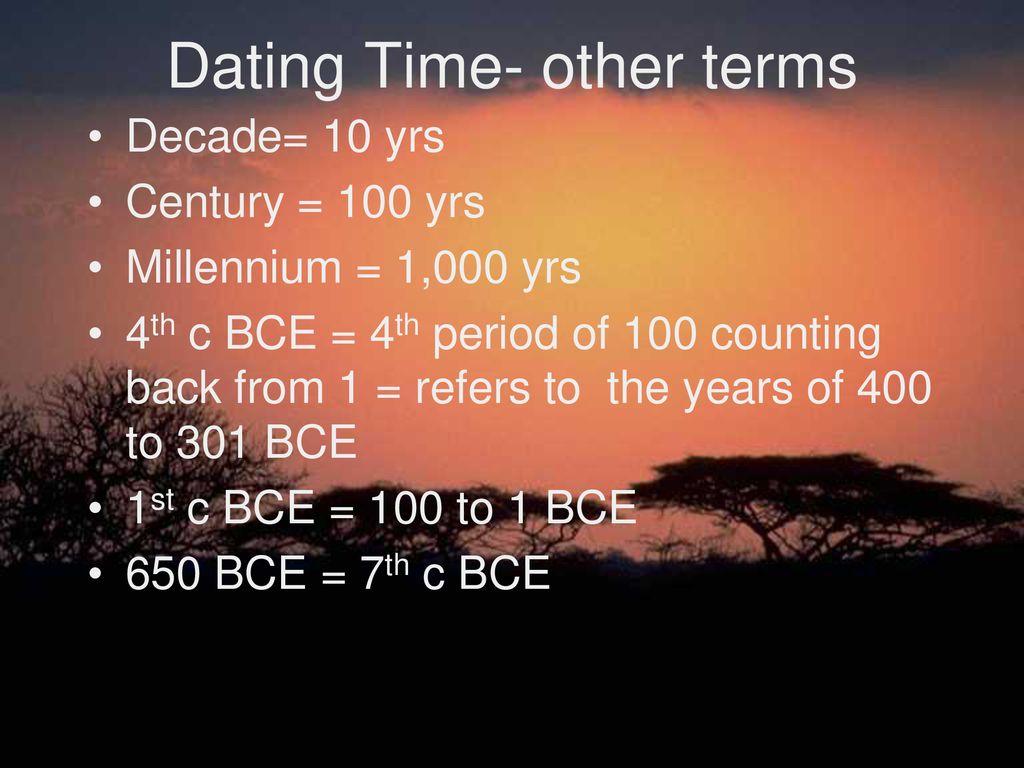dating app blaues herz