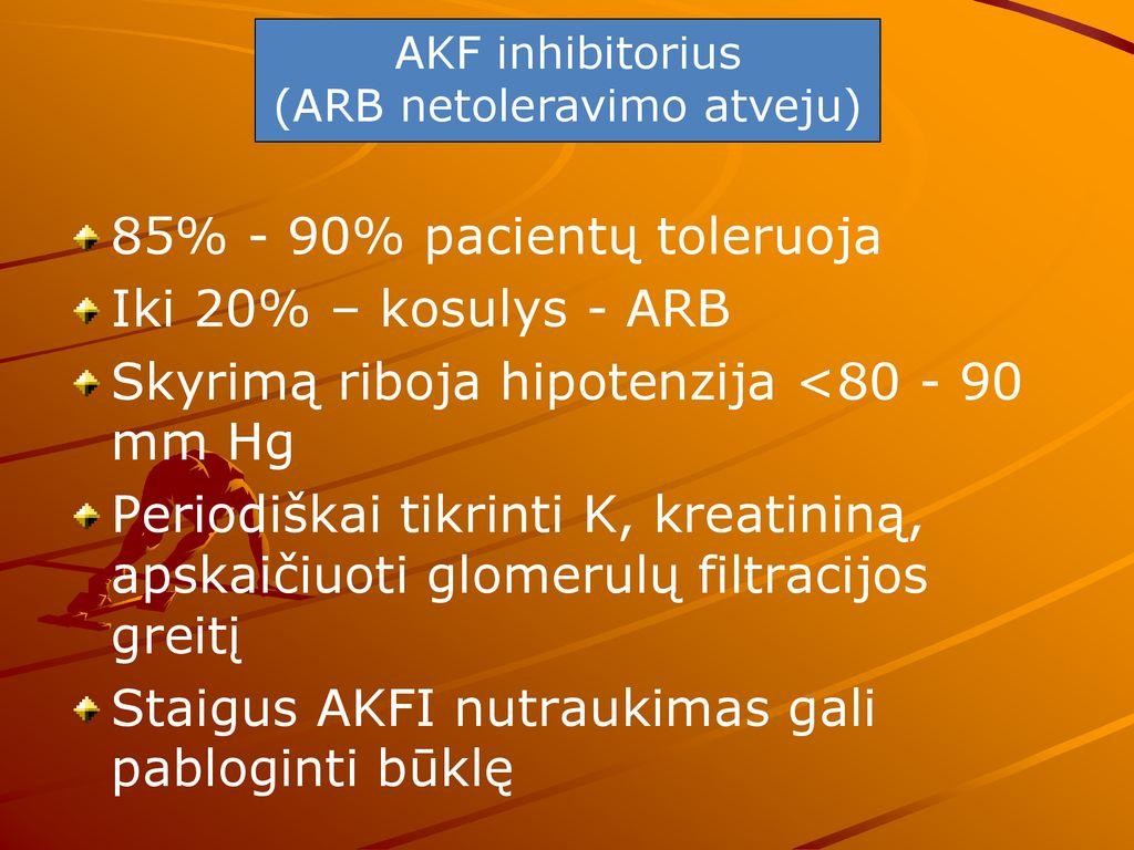 hipertenzijos perėjimas į hipotenziją aspirino širdies ir odos sveikata