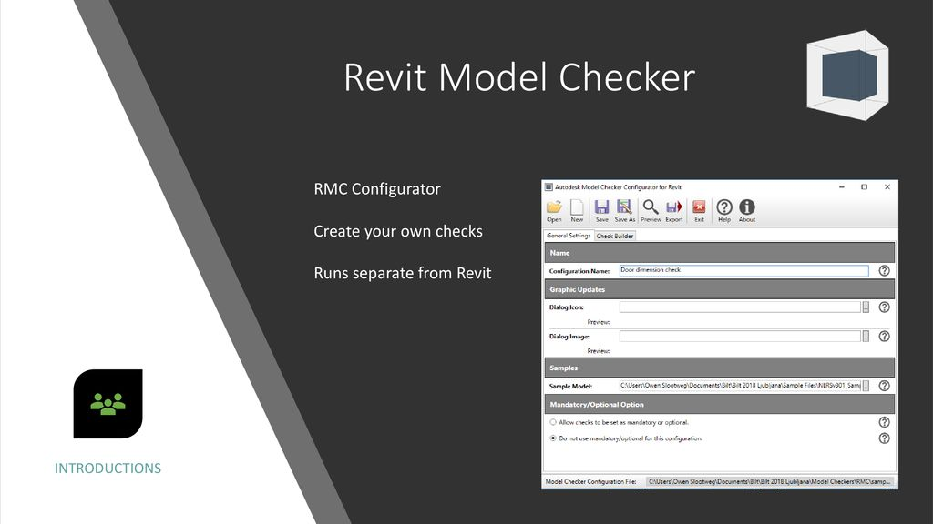 Model Checking Tag Team - ppt download