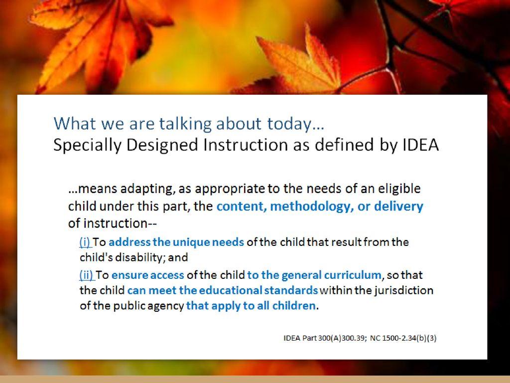 Charter School Leadership Institute Ppt Download