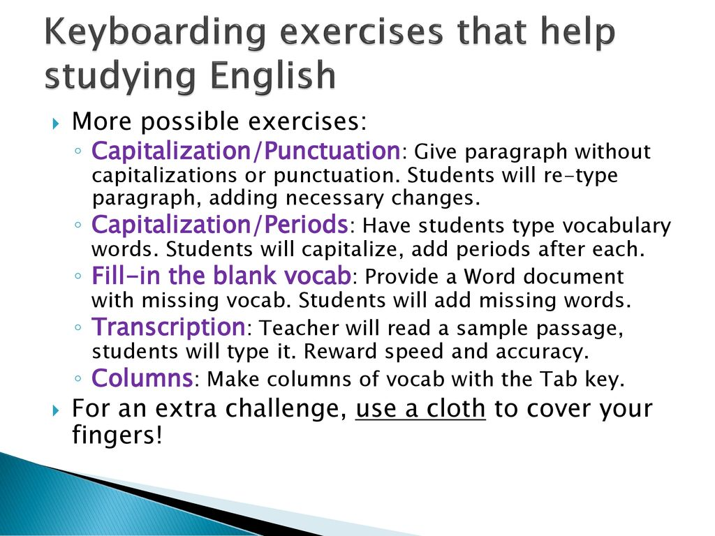 The Challenges of Using Computers & IT in Schools - ppt download