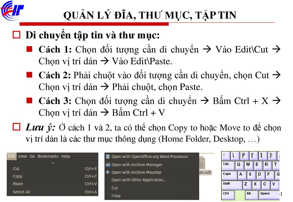 Korea-Vietnam Friendship IT College - ppt download