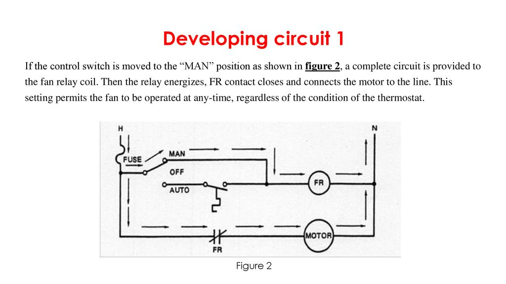 f r switch wiring diagram workbook section ppt download  workbook section ppt download