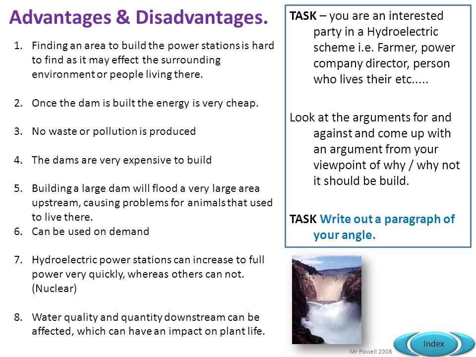 there are advantages and disadvantages of administering personality test to individuals interviewing There are four basic principles of motivational interviewing that target an individual's ambivalence and resistance to change: empathy for the individual, identifying discrepancies, allowing for resistance and supporting self-efficacy.