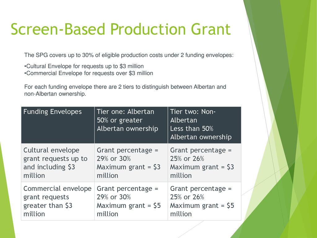 Project Budgeting Funding And Gap Financing Ppt Download