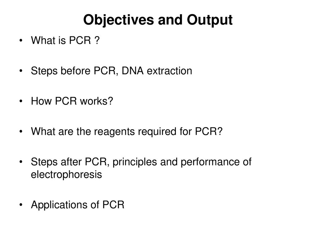 Outline of last lecture - ppt download