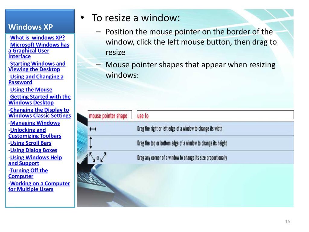 RESIZER BAIXAR WINDOWS POWERTOY IMAGE FOR XP