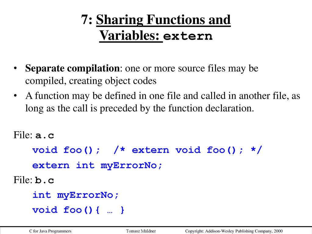 Errors Avoid side effects in macro arguments: #define SQR(x