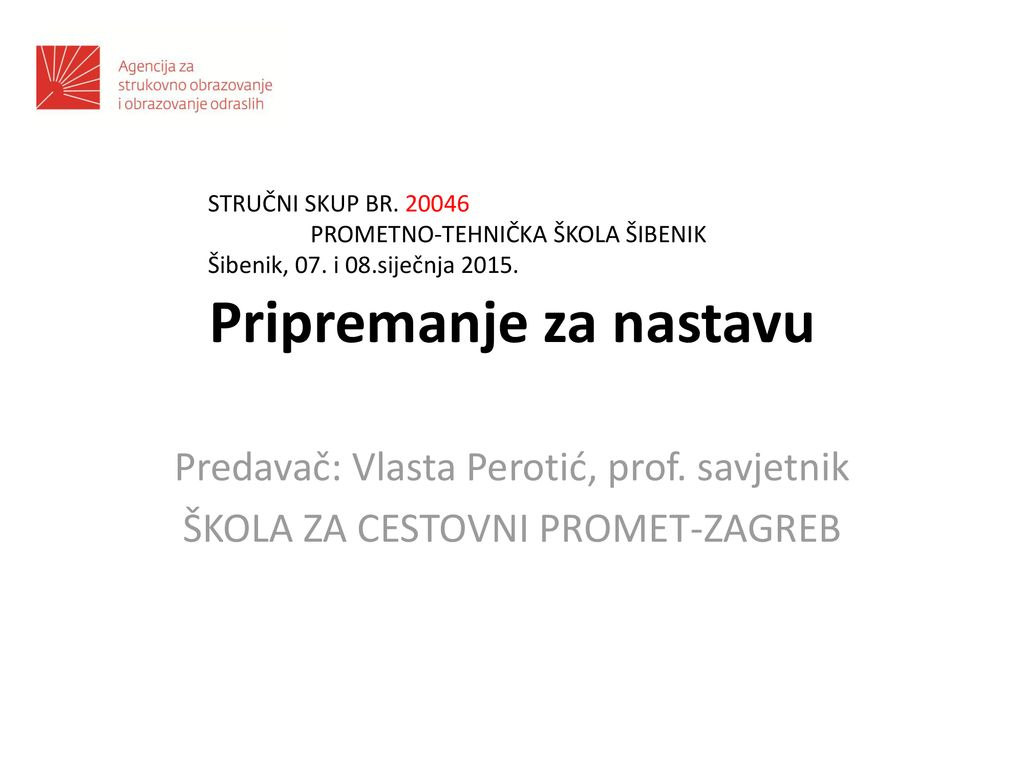profil za upoznavanje nastavnika 1 na 1 podudaranje atlanta recenzije