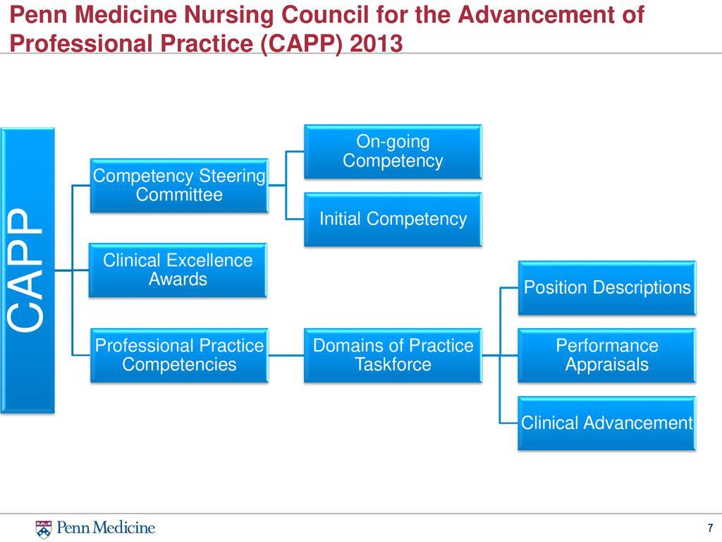 Kathleen Burke, PhD, RN, CENP, FAAN - ppt download