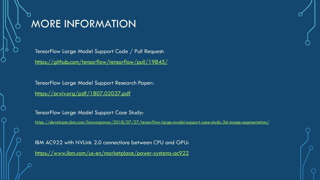 Jason furmanek Kris murphy IBM - ppt download