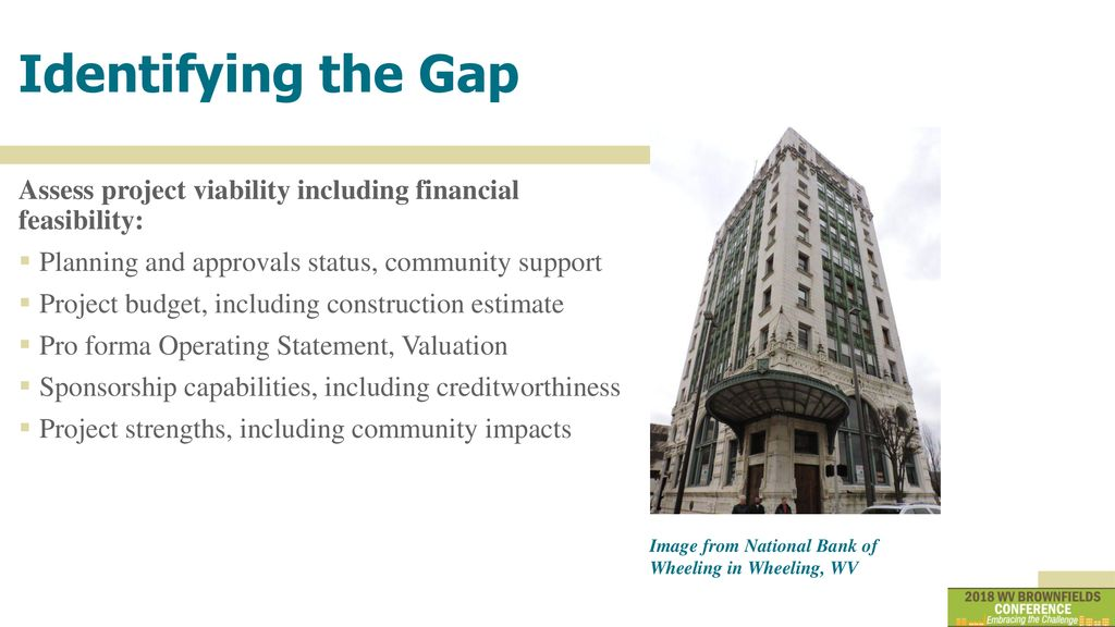 Investment Incentives - ppt download