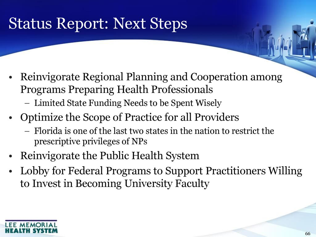 Welcome to the Lee Memorial Health System Community Health Visioning