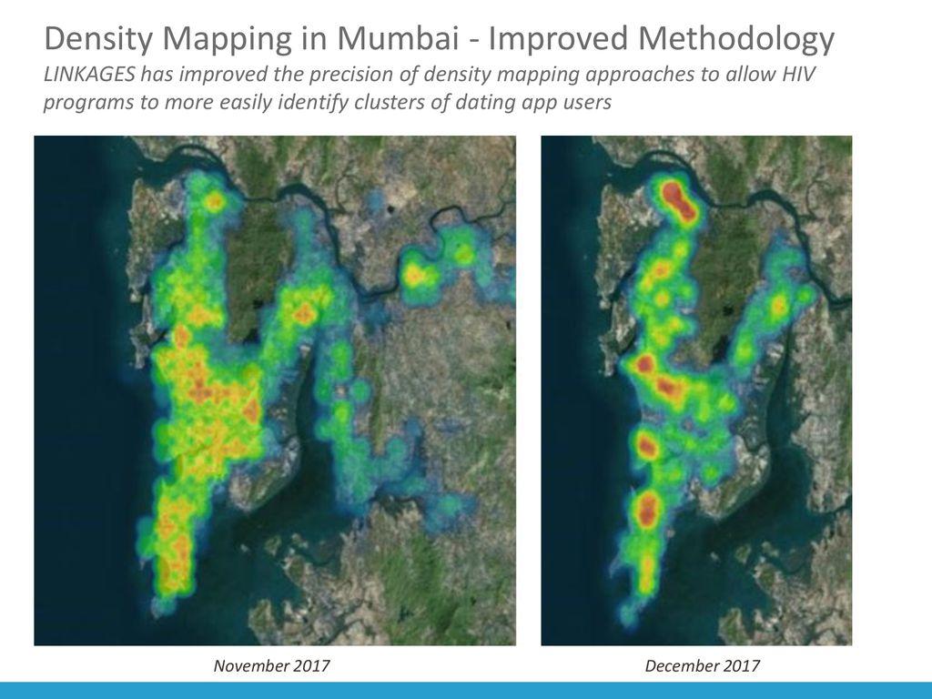Mumbai dating apps Gratis dating byråer Australia