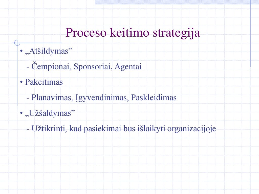 Paieška - Automatika ir robotika (anglų k. - Automation and Robotics)