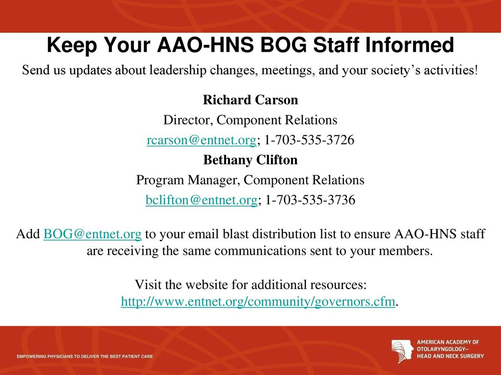 What is the BOG? Grassroots vehicle - ppt download
