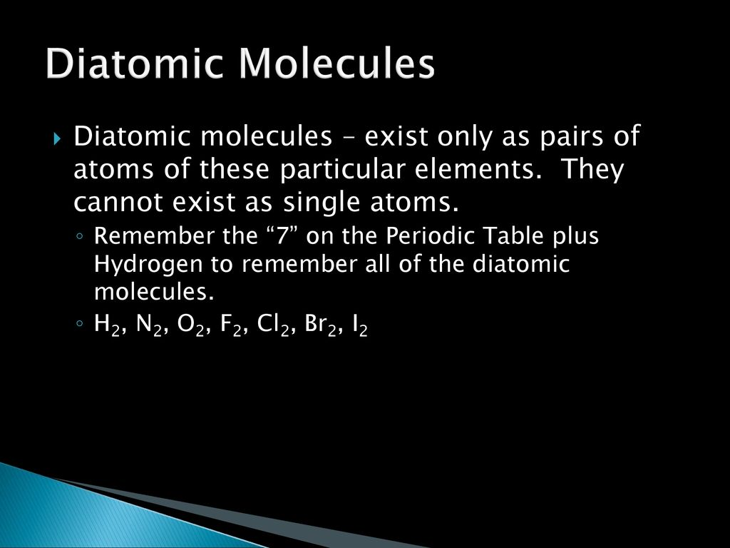 Elements, Atoms & Ions Chapter 4 - ppt download