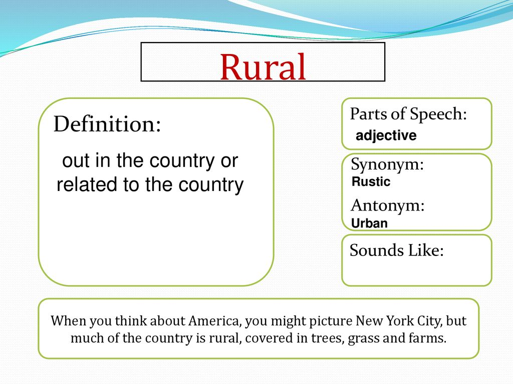 Parody A Funny Imitation Definition Parts Of Speech Synonym Ppt