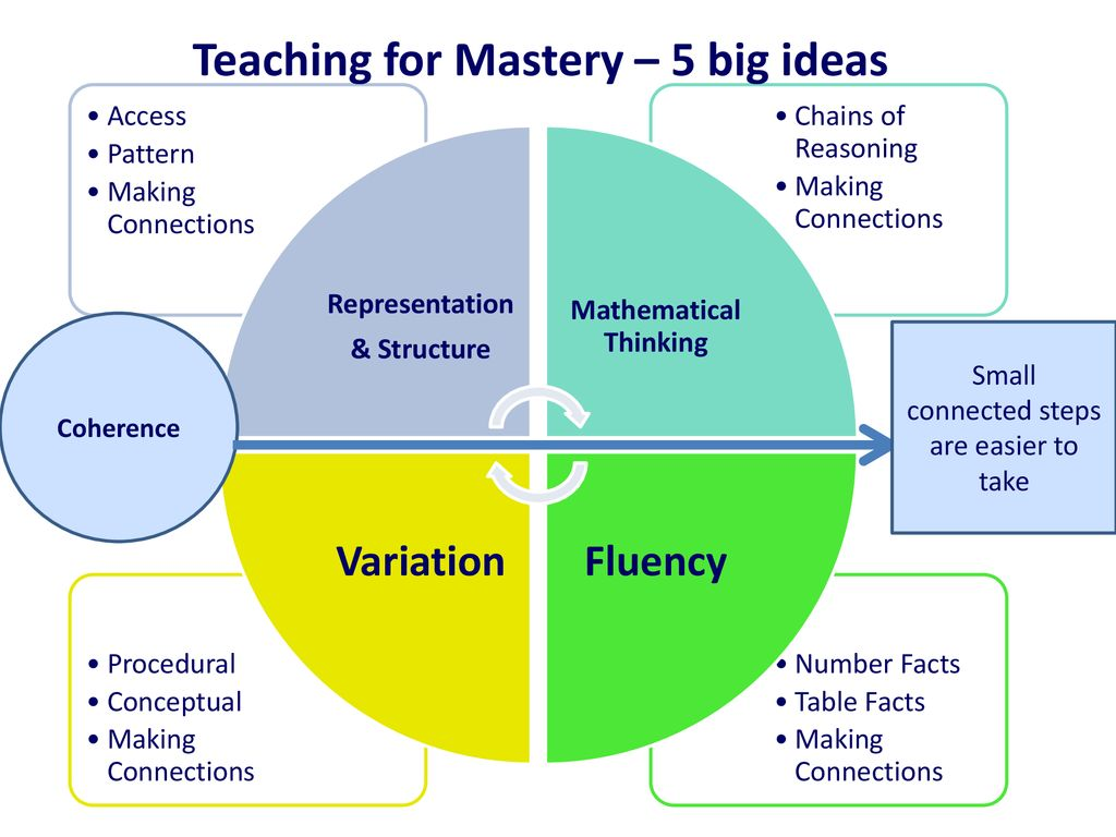 Developing Mastery in Maths - ppt download