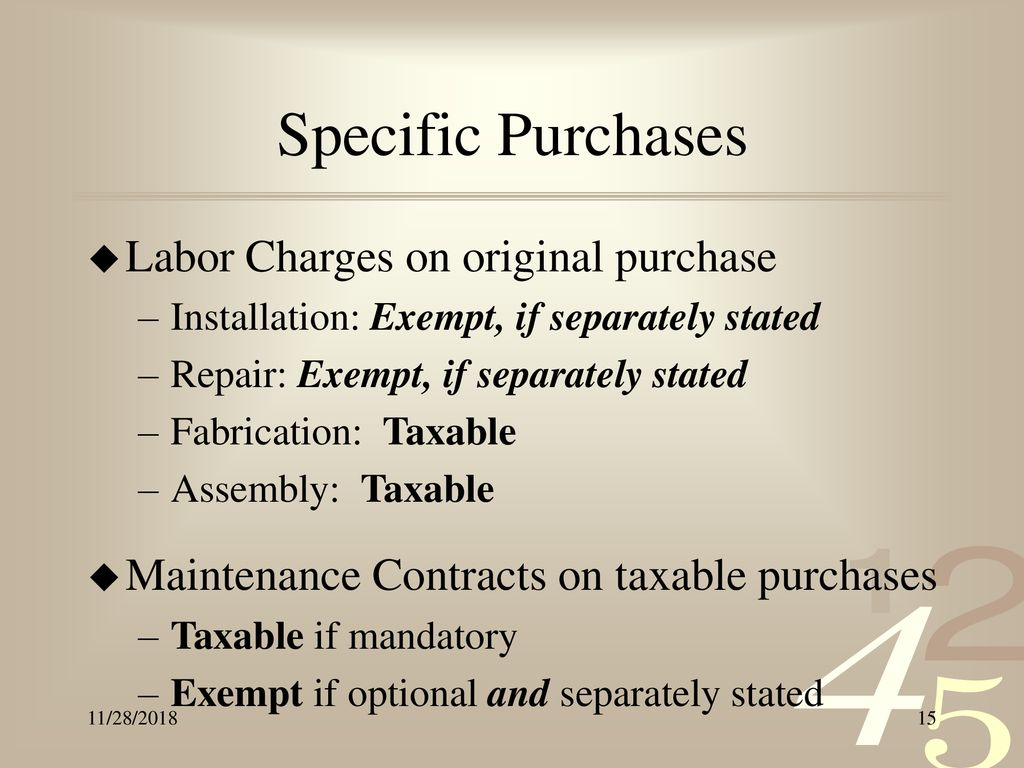 Accounting Services & Controls October ppt download