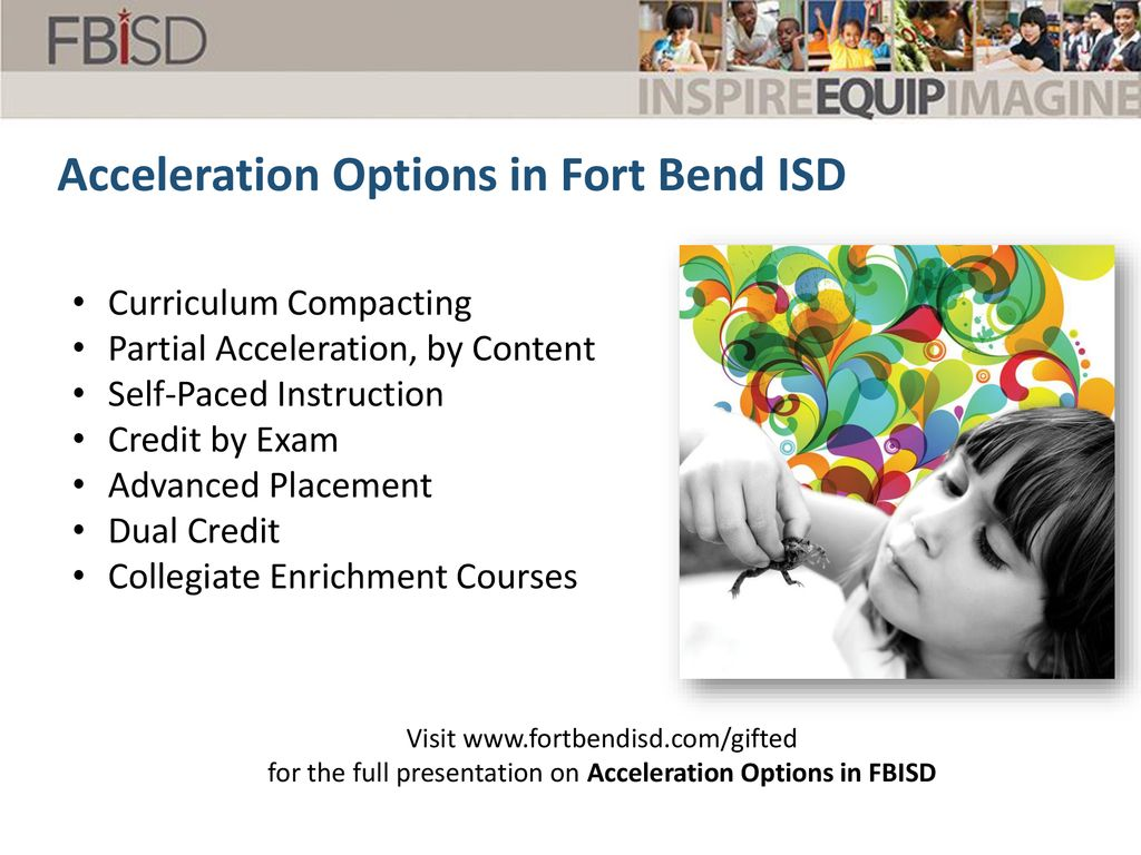 Roadmap to Gifted Services at FSMS - ppt download