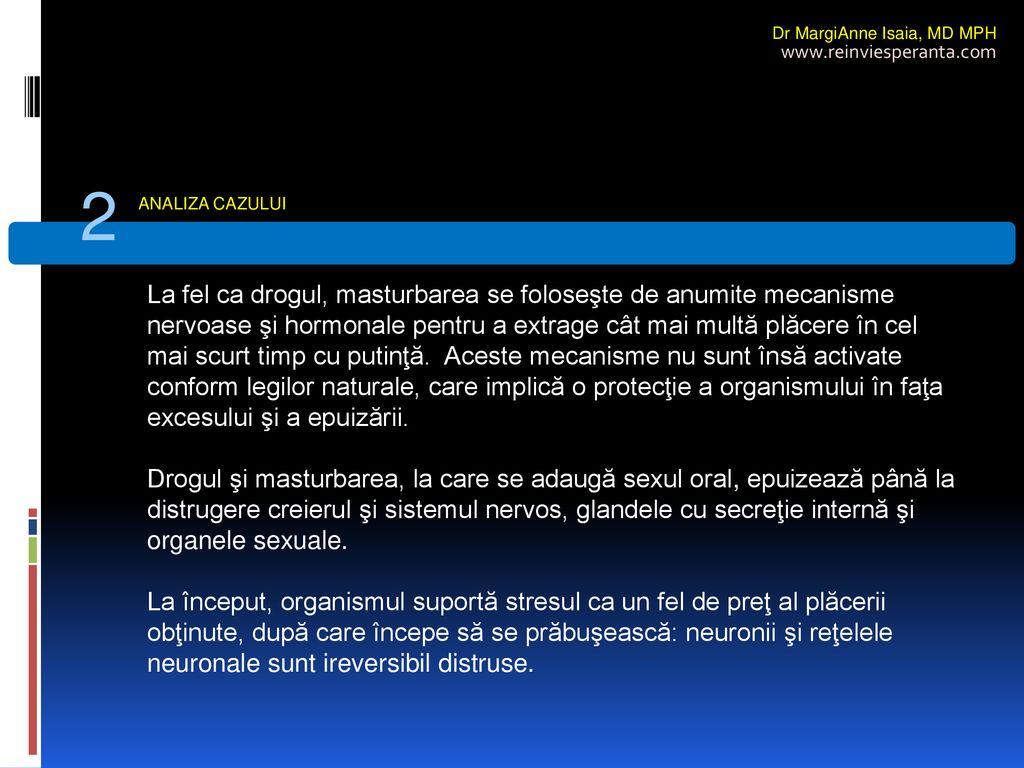 Sfatul Farmacistului: probleme de erectie si penis mic