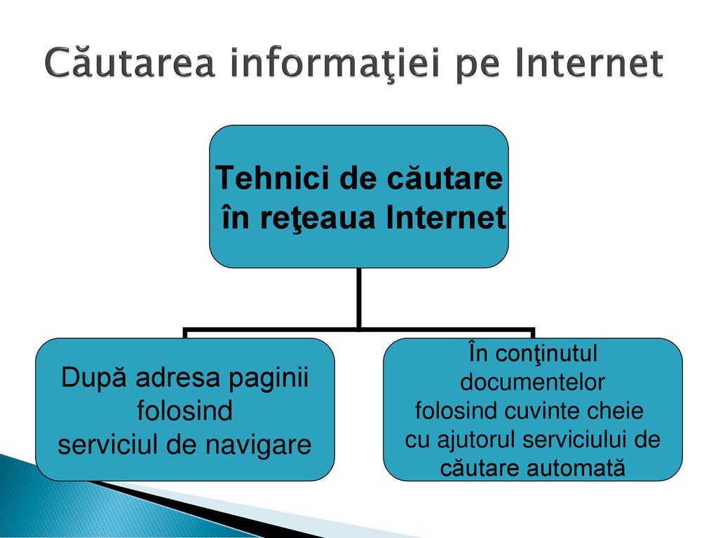 Motor de căutare - Wikipedia