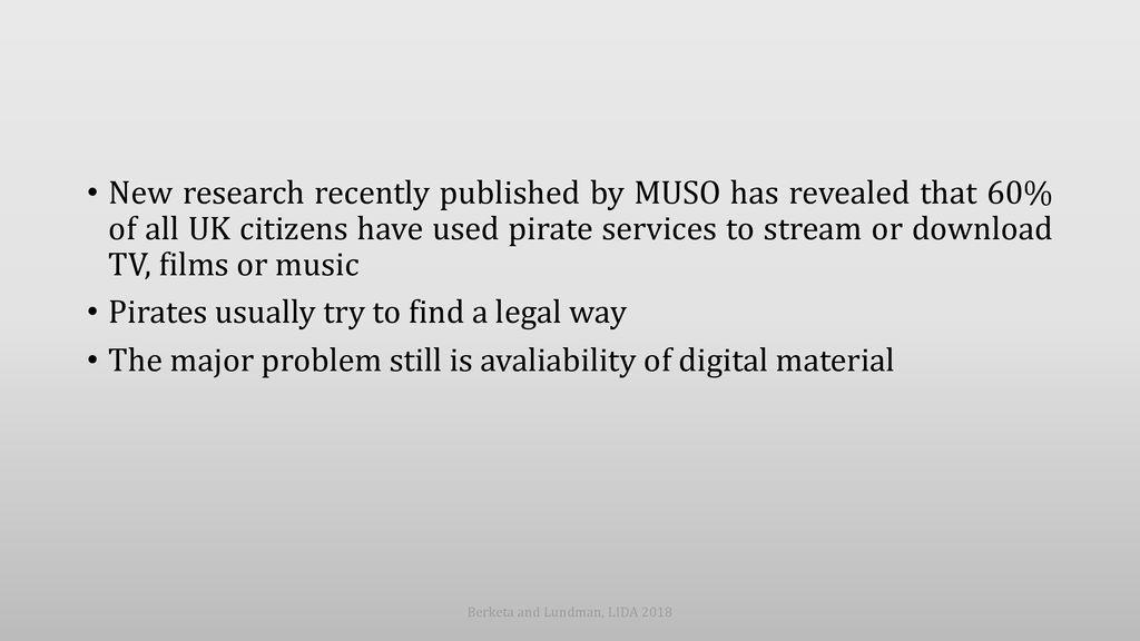 Libraries in the Digital Age (LIDA), Zadar, Croatia, 13 – 15