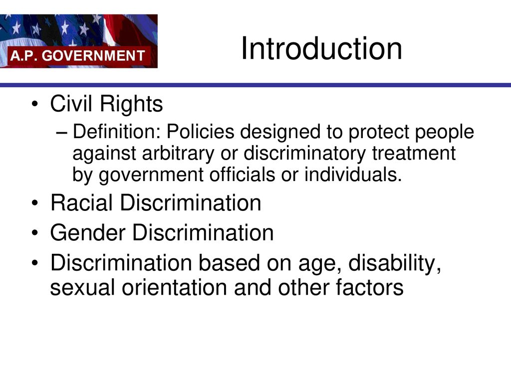 """your rights as americans"""" - ppt download"""