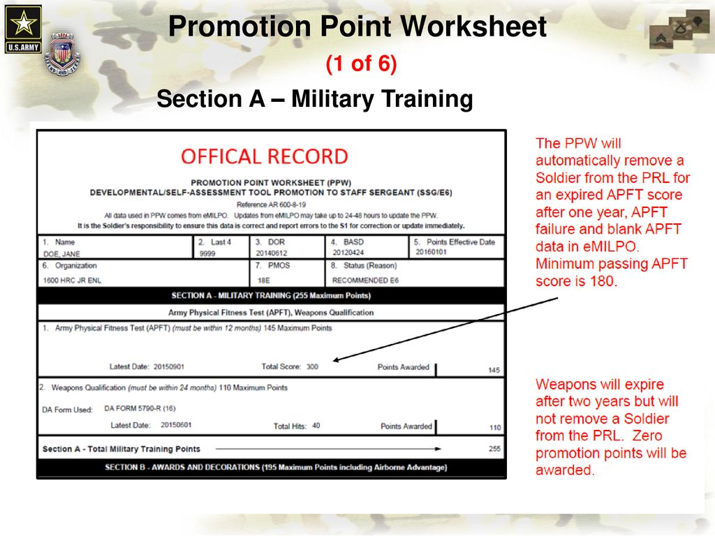Process Semi-Centralized Promotions - ppt download