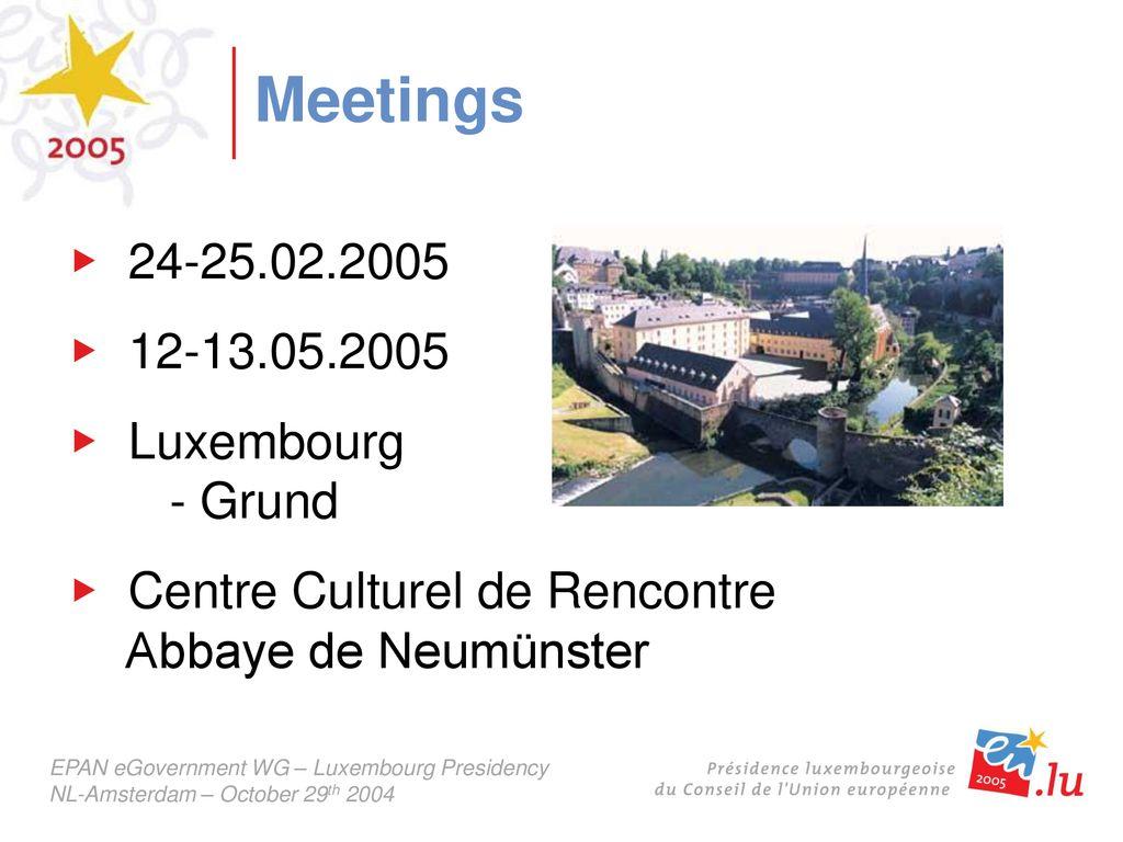 nl site de rencontre